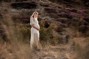 zwanger (3 van 1).jpg