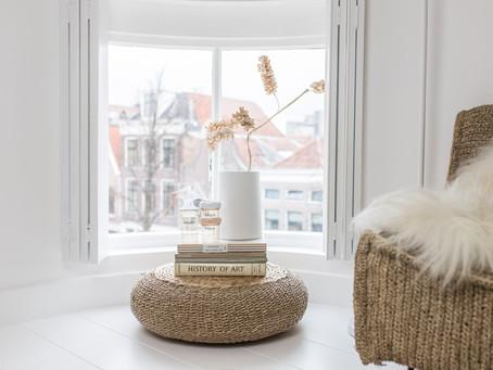 Product fotografie voor Hegen Netherlands