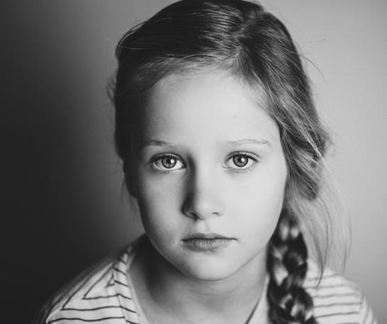 portret fotografie alkmaar