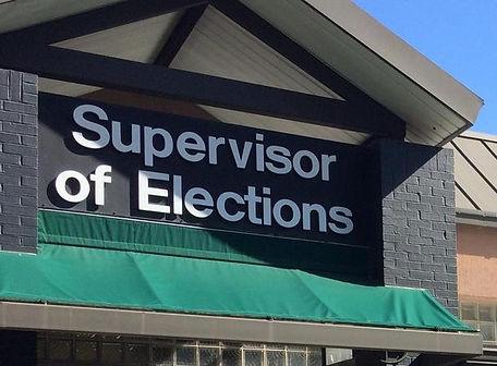 SupervisorOfElections_0.jpg