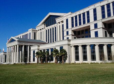 Duval-Courthouse-Jacksonville-FL.jpg