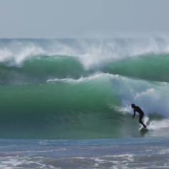 BRAND FILM - Surfmaroc