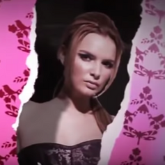 TV DOCUMENTARY - Girls Aloud