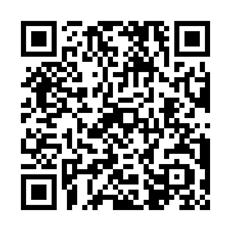 qr_code_line official.png