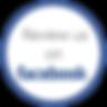 fb-review-Waxing-Wax On Studio-Bikini Wax-Brazilian Wax-บิกินี่-แว็กซ์ขน-Waxing in Bangkok-Waxing Sukhumvit-Lycon