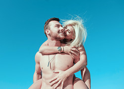 waxing makes your relationship better-wax on studio