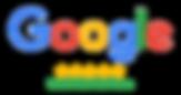 google-reviews-Waxing-Wax On Studio-Bikini Wax-Brazilian Wax-บิกินี่-แว็กซ์ขน-Waxing in Bangkok-Waxing Sukhumvit-Lycon