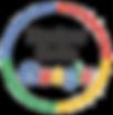 leave-us-Google-review-Waxing-Wax On Studio-Bikini Wax-Brazilian Wax-บิกินี่-แว็กซ์ขน-Waxing in Bangkok-Waxing Sukhumvit-Lycon