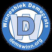 DemsWinnLogo200px.png