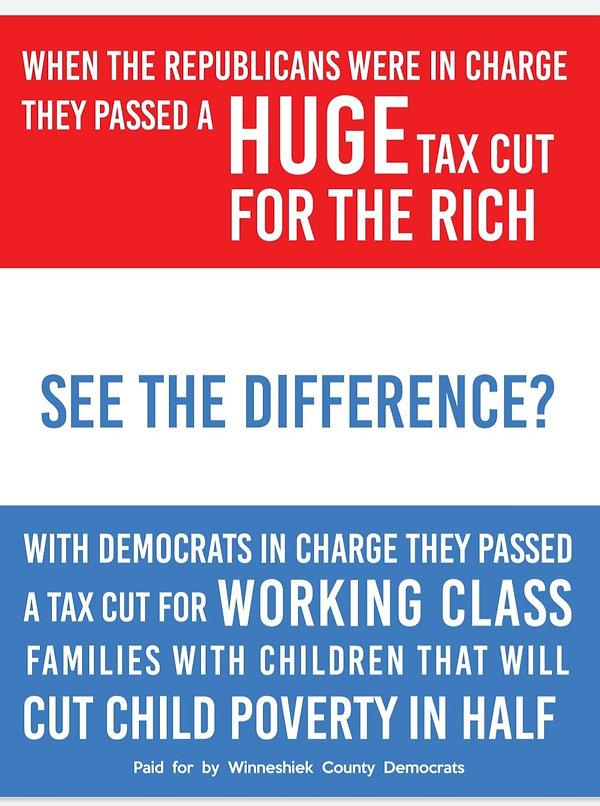 Huge tax cut.jpg