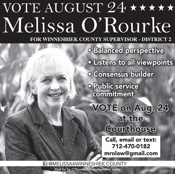 Vote August 24 Melissa O'Rourke.jpg