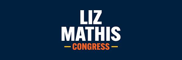 LizMathisCongress.png