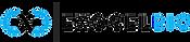 ExocelBio_Logo_RGB_NoTagline_edited.png