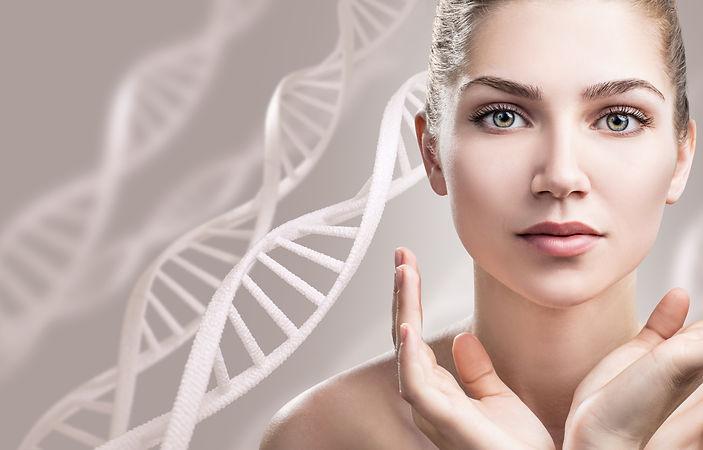 Exocel Bio Cellular Regeneration