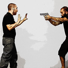 UTKM Krav Maga Gun Disarms.jpg