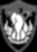 Urban_Tactics_logo large.png