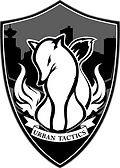Urban_Tactics_logo large.png