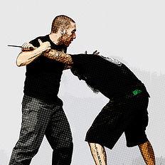 UTKM Krav Maga Knife Self Defense.jpg