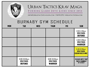 2018 Schedule Burnaby.jpg