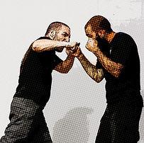 UTKM Krav Maga Self Defense Punching.jpg