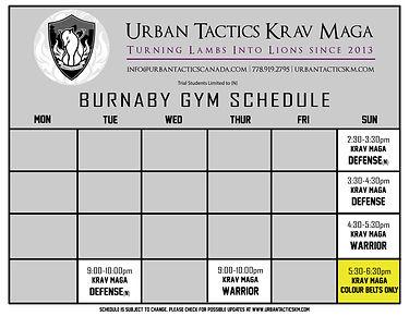 2021 Schedule Burnaby.jpg