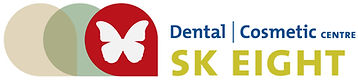 logo-sk8-three-hires.jpg