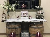 wine barrels .jpg