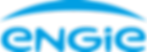 ENGIE_logotype_SOLID_CYAN.png