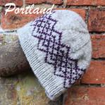 Portland titled.jpg