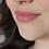 Thumbnail: TESTIFY - Tin Feathers -Tinted Lip Balm