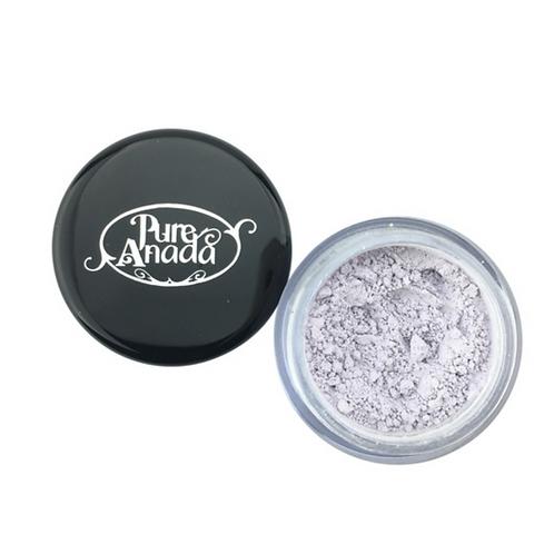 Loose Mineral Colour Corrector - Lavender