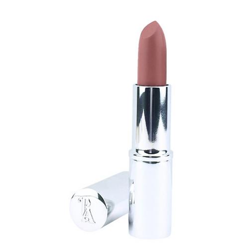 Pure Anada Lipstick -Promenade (Matte)