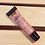 Thumbnail: Pure Anada Berry Bliss Lip Shine - Winterberry