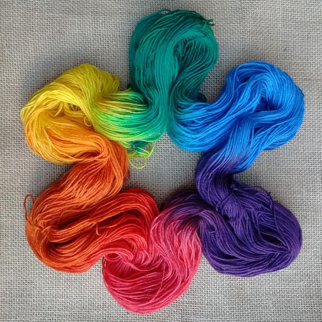 Rainbow skein.jpg