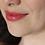 Thumbnail: TABOO Tinted Lip Balm- Tin Feathers
