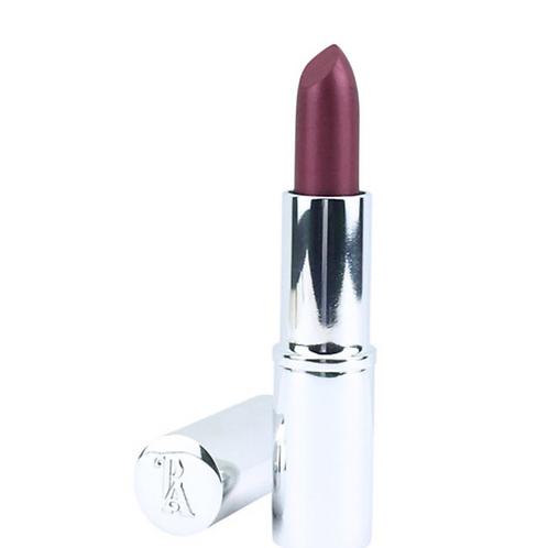 Pure Anada Lipstick - Hibiscus