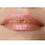 Thumbnail: Pure Anada Lipstick - Grapefruit