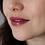 Thumbnail: Tin Feathers Lip Oil Tint-Rogue