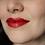 Thumbnail: Tin Feathers Lip Oil Tint -Renaissance