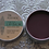 Thumbnail: TEMPTRESS Tinted Lip Balm-Tin Feathers Cometics