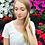Thumbnail: Pure Anada Lipstick -Promenade (Matte)