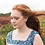 Thumbnail: Anne of Green Gables Collection