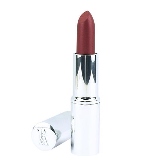 Pure Anada Lipstick - Ruby