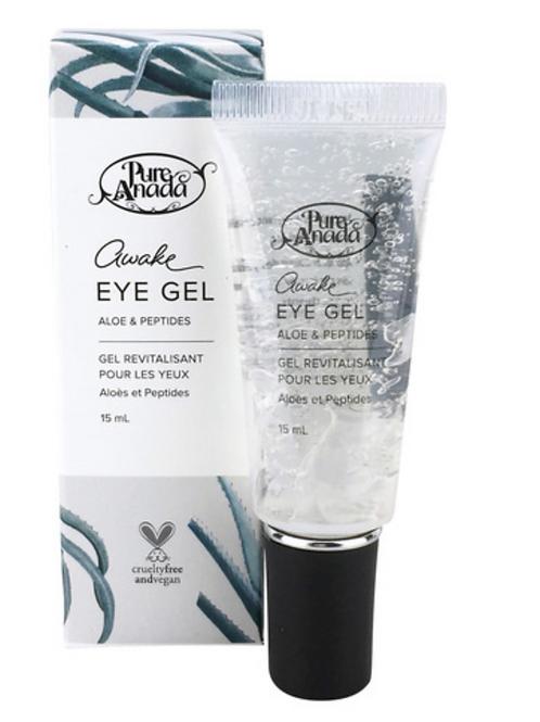 Pure Anada Eye Gel