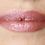 Thumbnail: Pure Anada Lipstick - Icy Pink