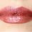 Thumbnail: Pure Anada Lipstick - Sugar Plum