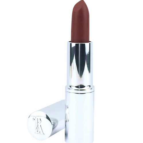 Pura Anada Lipstick - Sienna