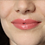 Thumbnail: Tin Feathers Lip Oil Tint-Ritzy