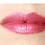 Thumbnail: Pure Anada Lipstick - Strawberry Cream