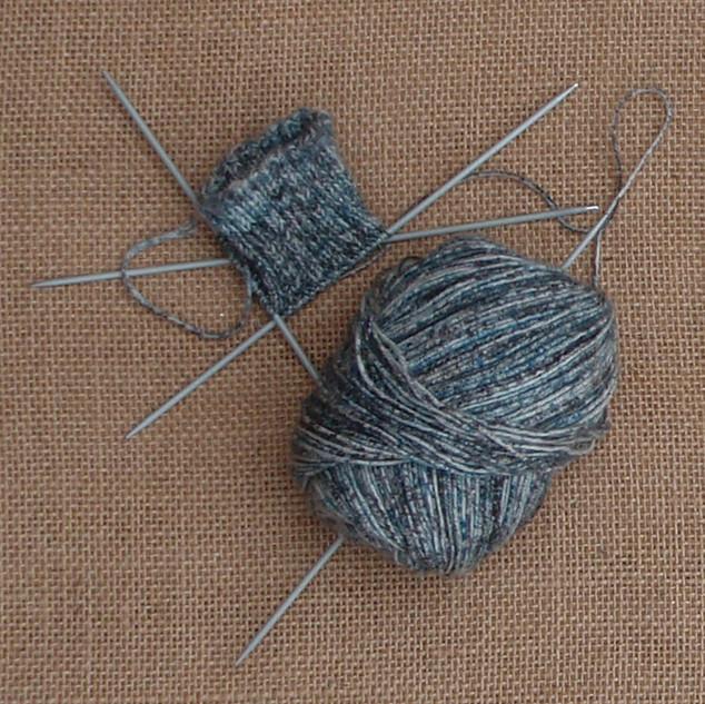 test knitting.jpg